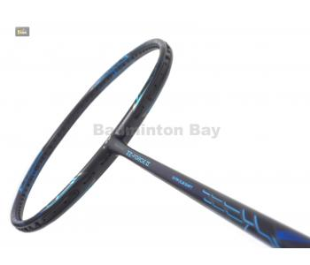 Yonex Voltric Z-Force II Badminton Racket Version 2 (4U-G5)