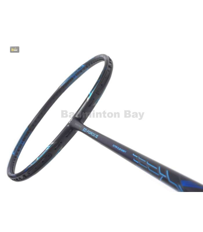~ Out of stock  Yonex Voltric Z-Force II Badminton Racket Version 2 (3U)