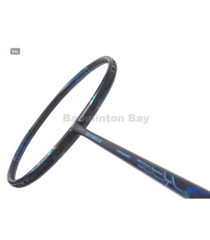Yonex Voltric Z-Force II Badminton Racket Version 2 (4U-G5)