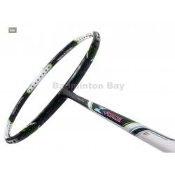 ~ Out of stock Yonex Voltric Z-Force Version 1 Badminton Racket (4U-G5)
