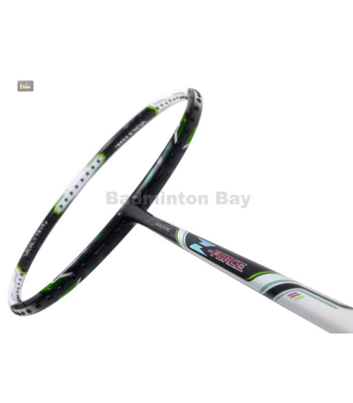 Yonex Voltric Z-Force Version 1 Badminton Racket (3U-G4)