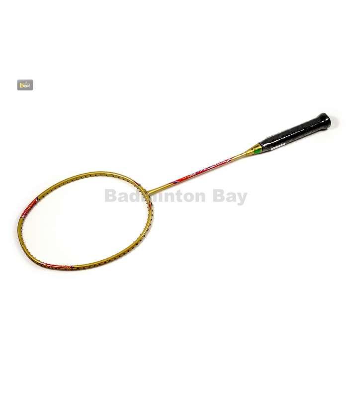 ~ Out of stock  Yonex Voltric 05 Tour SP VT05TRSP Badminton Racket (3U)