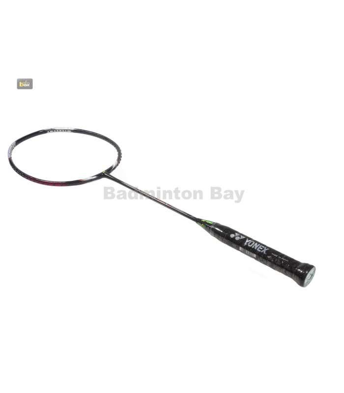 ~Out of stock Yonex Voltric 70 VT70 Badminton Racket (4U-G5)
