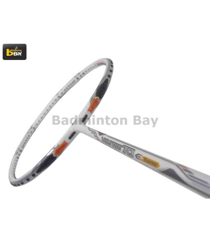 Yonex VOLTRIC 70 E-tune Badminton Racket VT70ETN SP (4U-G5)
