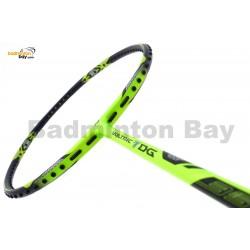 Yonex Voltric 7DG Lime Durable Grade Badminton Racket VT7DG (3U-G5)