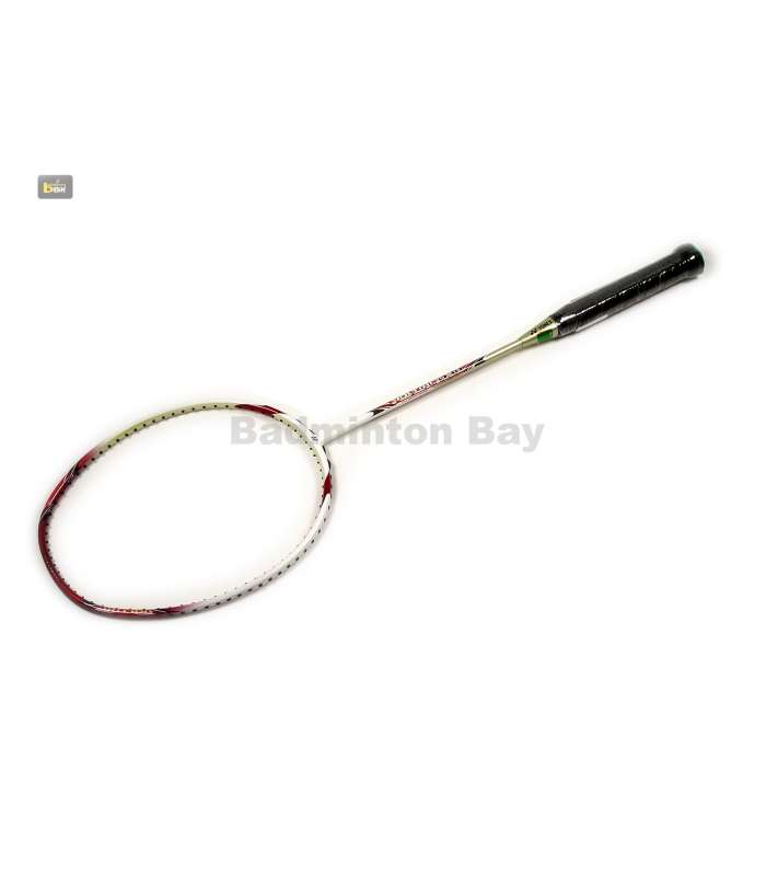 ~ Out of stock  Yonex Voltric D38 VTD38 Badminton Racket (3U)